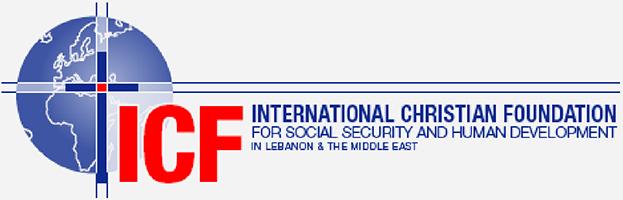 Federation ICF