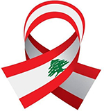 lebanon-maronite