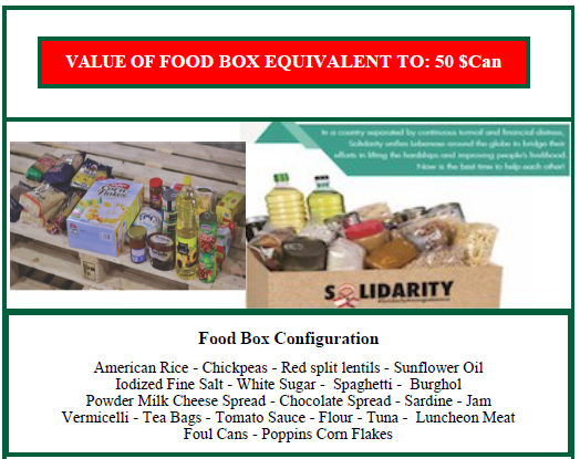 Food-Box-with-Content-photo