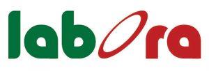 Labora-Logo