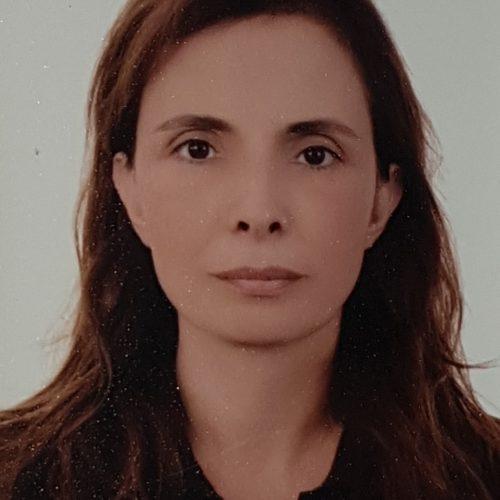 Denise Daher Boustani